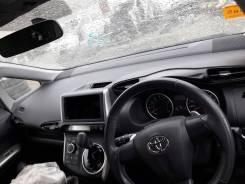 Подушка безопасности. Toyota Wish, ZGE20G, ZGE21G, ZGE25, ZGE25W, ZGE20, ZGE21, ZGE22, ZGE20W, ZGE22W, ZGE25G Двигатели: 2ZRFAE, 3ZRFAE