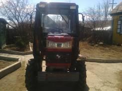 Komatsu WD. Продам трактор 2012 г. в. состояние отличное, 4wd,