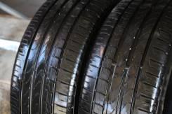 Pirelli. Летние, 2015 год, 5%, 2 шт