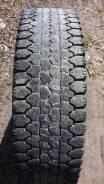 Bridgestone W960. Всесезонные, износ: 40%, 1 шт