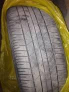 Bridgestone Potenza RE031. Летние, 2016 год, износ: 40%, 4 шт