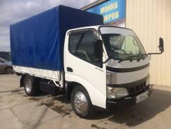 Hino Dutro. Продаётся грузовик HINO Dutro, 4 900 куб. см., 3 000 кг.