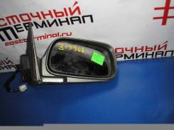 Зеркало заднего вида боковое. Toyota Camry, SV32, SV33, CV30, SV30, VCV10