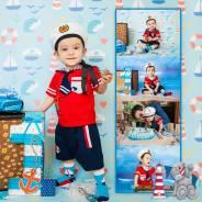 Фотограф на выезд: семейные фотосессии, фотограф на день рождения