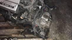 Автоматическая коробка переключения передач. Nissan Maxima, A32, PA32 Nissan Cefiro, HA32, A32, WHA32, WPA32, PA32, WA32 Двигатели: VQ30DE, VQ20DE, VQ...