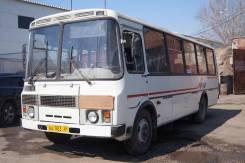 ПАЗ 4234. Продам паз-4234 (2009)