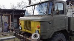 ГАЗ 66. Продам грузовик , 5 000 куб. см., 2 000 кг.