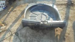 Ванна в багажник. Mazda Tribute, EPEW, EP3W, EPFW