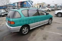 Toyota Ipsum. автомат, 4wd, 2.0, бензин