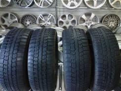 Pirelli. Зимние, без шипов, износ: 30%, 4 шт