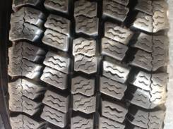 Toyo M934. Всесезонные, 2014 год, износ: 5%, 4 шт