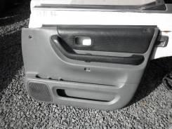 Обшивка двери. Honda CR-V, RD1 Двигатель B20B