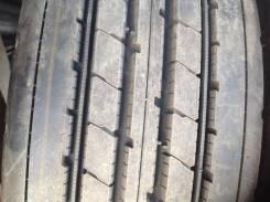 Bridgestone. Летние, 2012 год, без износа, 2 шт