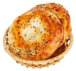 "Пекарь-кондитер. Требуются кондитер-пекарь, пекари в тандыре и пекари армянского лаваша. ООО ""Удача"""