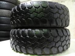 Nankang Mudstar Radial M/T. Летние, износ: 10%, 2 шт