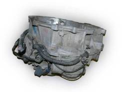 AF20 (AW 50-40LN) АКПП Opel Vectra B 1995-1999, X20XEV (2.0L, 136ps)