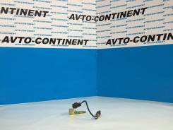 Датчик кислородный. Nissan: Cube, Juke, AD Expert, NV150 AD, AD / AD Expert, Note, Wingroad, Maxima, Bluebird Sylphy, Sunny, Vanette, March, AD, Cube...