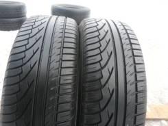 Michelin Pilot Primacy G1. Летние, износ: 20%, 2 шт