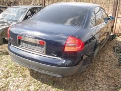 Патрон лампы Audi A6 1997-2004