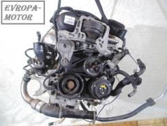 Двигатель (ДВС) на Ford Escape 2013-2017 г. г. объем 1.6 л.