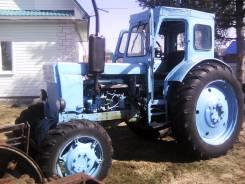 ЛТЗ Т-40. Продам трактор, 1 500 куб. см.
