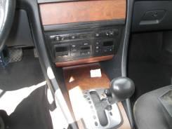 Прикуриватель Audi A6