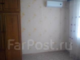 1-комнатная, улица Союзная 5. Индустриальный, частное лицо, 36 кв.м.