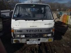Toyota Toyoace. Продам грузовик Тою аис, 3 000 куб. см., 1 000 кг.
