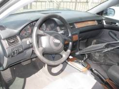 Крючок для одежды Audi A6