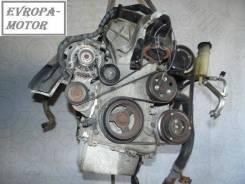 Двигатель (ДВС) на Mazda 6 2008-2012 г. г. объем 2.5 л. бензин