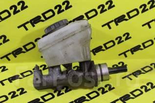 Цилиндр главный тормозной. Toyota Verossa, JZX110 Toyota Crown, JZS179, JKS175, JZS175, JZS171 Toyota Mark II Wagon Blit, JZX110 Toyota Crown Majesta...