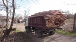 Продам дрова 7куб = 2500р.