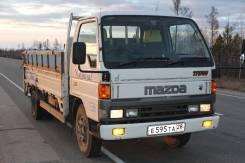 Mazda Titan. Продам , 4 600 куб. см., 3 500 кг.