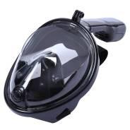 Подводная маска free Breath для снорклинга
