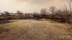 Продам земельный участок в Сибирцево Черниговского района. 15 000 кв.м., собственность, от частного лица (собственник)
