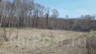 Продам земельный участок. 600 кв.м., собственность, вода, от частного лица (собственник)