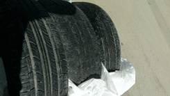 Roadstone. Летние, износ: 30%, 4 шт