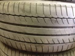 Michelin Primacy HP. Летние, износ: 30%, 2 шт
