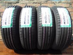 Nexen/Roadstone N'blue ECO. Летние, 2016 год, без износа, 4 шт
