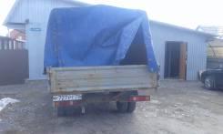 ГАЗ Газель. Продам газель, 2 800 куб. см., 1 500 кг.
