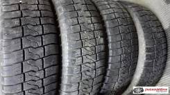 Pirelli WS-2. Всесезонные, 2016 год, износ: 30%, 5 шт