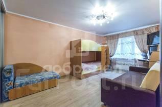 2-комнатная, улица Индустрии 24. Уралмаш, агентство, 45 кв.м.