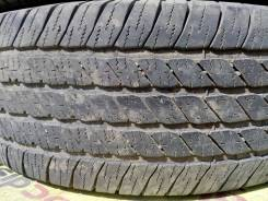 Michelin Cross Terrain SUV. Летние, износ: 30%, 1 шт