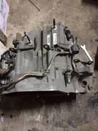 Автоматическая коробка переключения передач. Honda Torneo, CF3 Honda Accord, CF3 Двигатель F18B