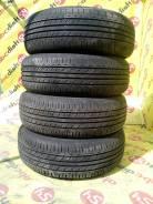 Bridgestone Sneaker. Летние, 2011 год, износ: 20%