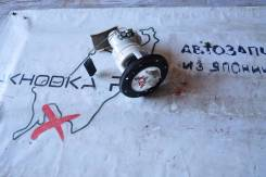 Топливный насос. Honda Accord, CL9 Двигатель K24A