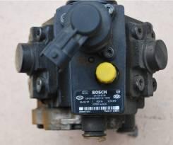 Топливный насос высокого давления. Hyundai H1 Двигатель D4CB