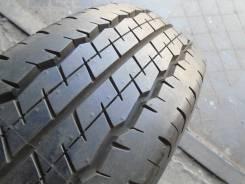 Dunlop SP 175. Летние, 2015 год, без износа, 4 шт