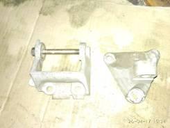 Подушка двигателя. Honda: Avancier, Odyssey, Inspire, Accord, Saber Двигатели: J30A2, J30A1, F20B2