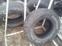 Pro Comp Mud Terrain. Грязь MT, 2011 год, износ: 60%, 4 шт